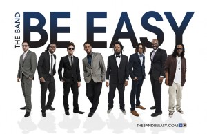 1 BE-EASY-WEB