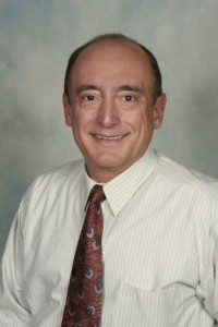 Ed Albanesi is a community columnist for Totally St. Augustine. Find out more about him below.