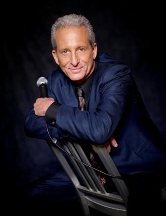The Pitbull of Comedy, Bobby Slayton, will perform June 21 at Jackie Knight's Comedy Club.