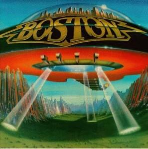 1 boston