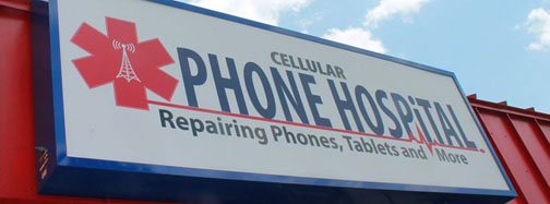 1 cell phone1
