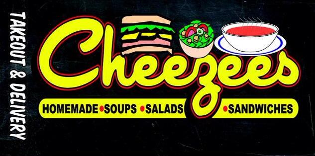 Cheezes Grill, 918 Santa Maria Blvd., in St. Augustine, will host a grand opening on Thursday, July 3.