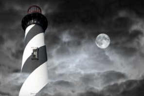 VOTE: St. Augustine Lighthouse on list of Best Haunted Destinations by USA Today 10Best