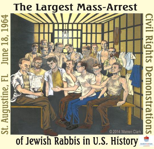 1 rabbis