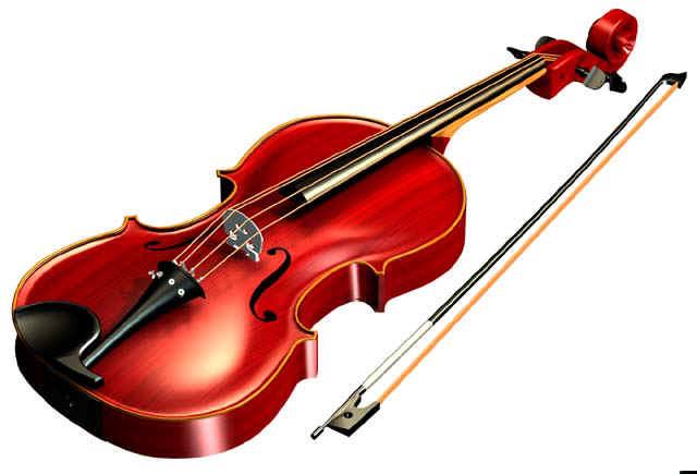 Gefu Gem se-Hobel, violi online kaufen otto