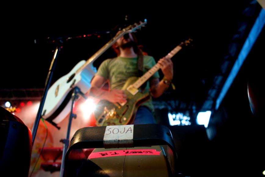 Soulshine Tour 2014 (St. Augustine) ~ Bryan Edward Photography  27