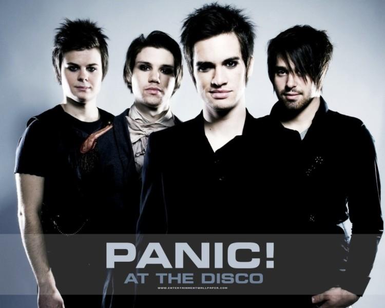 1 Panic-at-the-disco-750x600