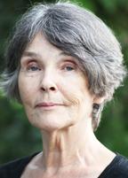Margaret Kaler directs Motherhood Out Loud