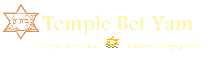Temle Bet Yam