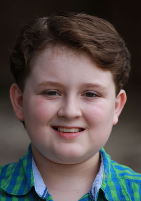 10-year-old actor asked to join Broadway traveling tour of A Christmas Story