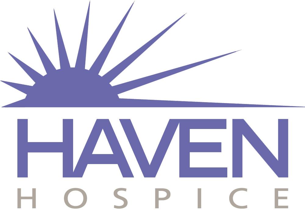 havenhospicelogo