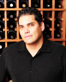 Michael Lugo