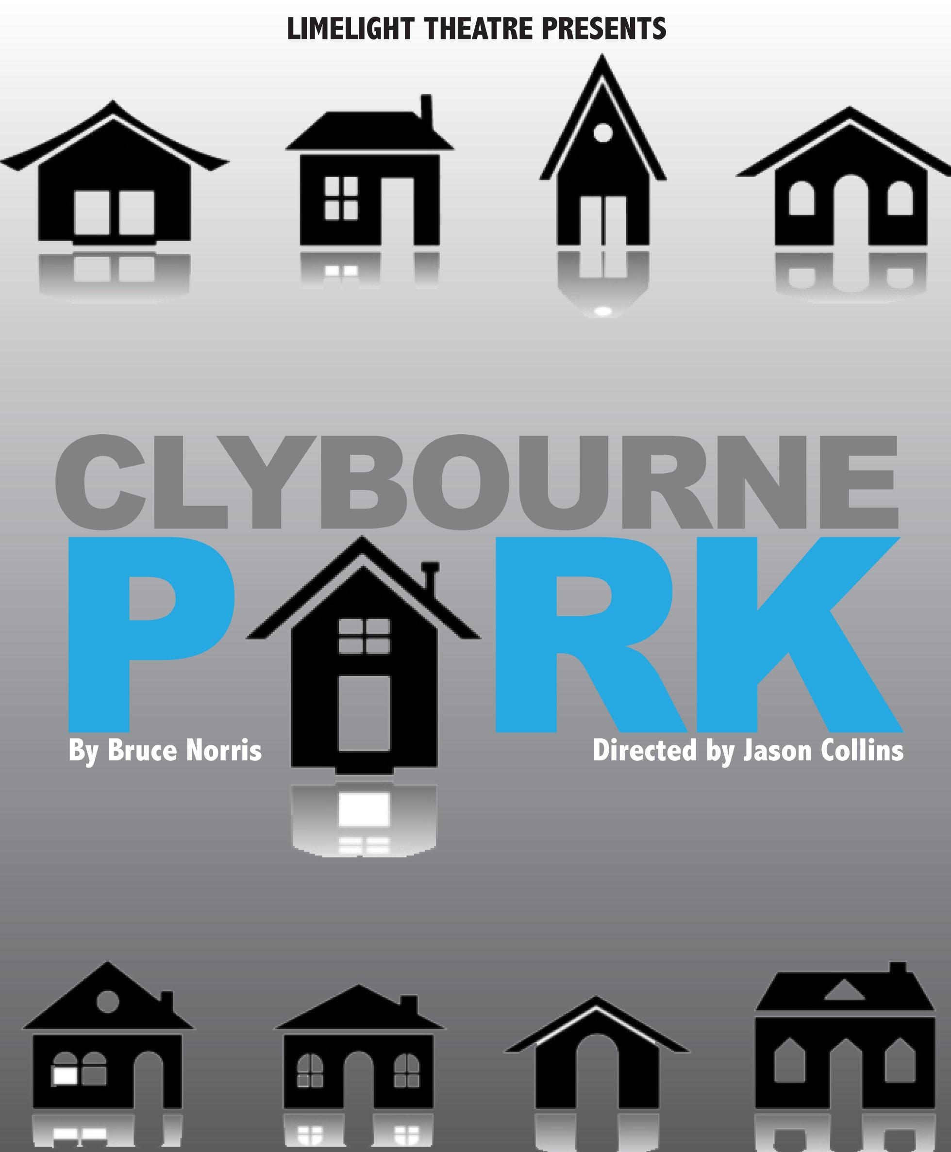 Clybourne Park 2014-15-1