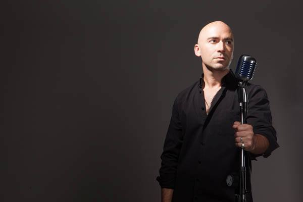 Ed Kowalczyk will perform Throwing Copper Unplugged on  in the Ponte Vedra Concert Hall, 1050 A1A North, in Ponte Vedra Beach. Go to pvconcerthall.com and see list below. Contributed image