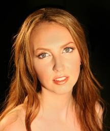 Sarah Callinan