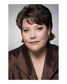 Jane Shivic