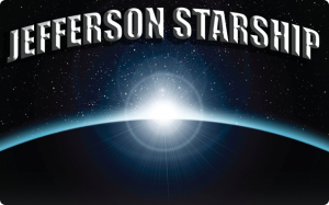 jstarship-for-website