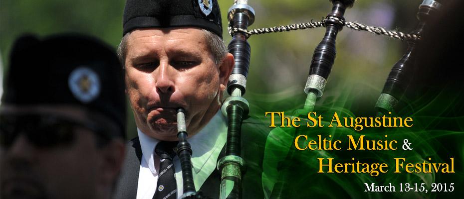 Celtic Fest2015