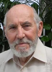 Sr. Miguel Bretos