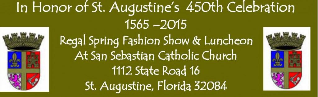 fashion show flyer 2015 2