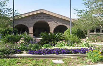 Ag Center