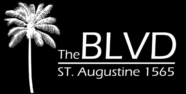 the blvd