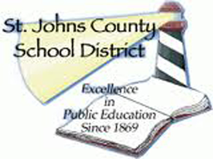 1-st_-johns-county-school-district