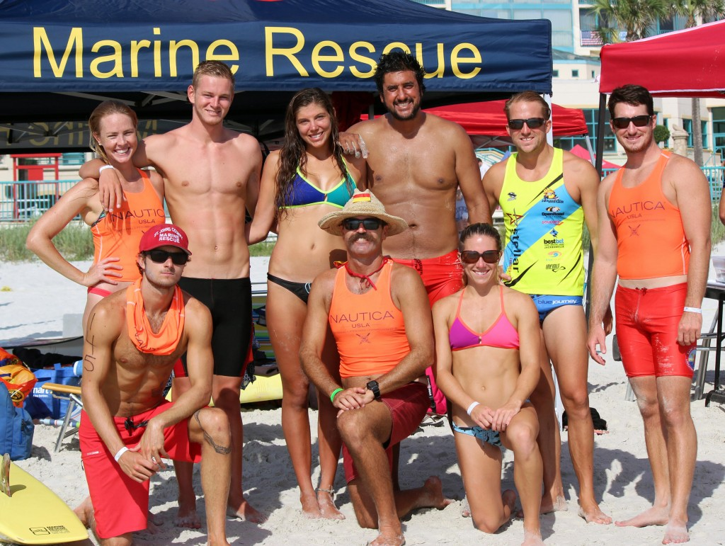 lifeguard natls3
