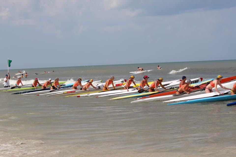 lifeguard natls4