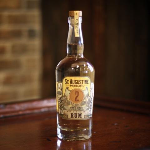 Distillery Rum2