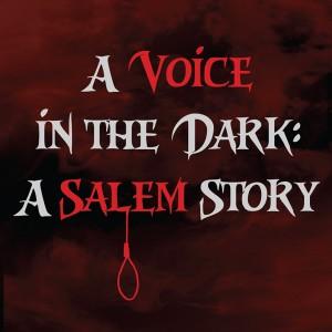 salem story