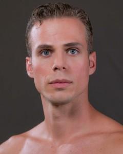 Adam Schiffer