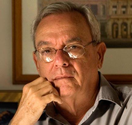 Dr. Eusebio Leal