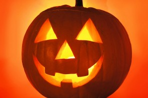 Oct. 27-29: St. Augustine HALLOWEEN WEEKEND events