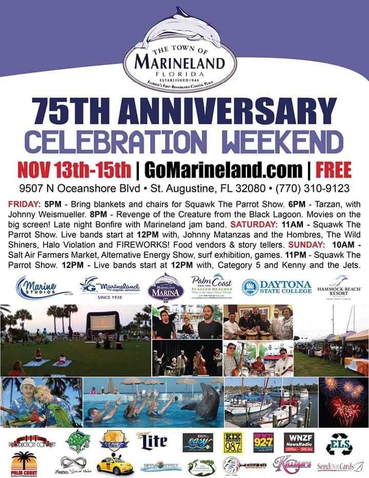 Marineland75th