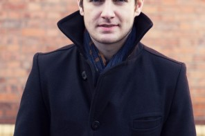 March 9: Emmet Cahill to perform at St. Augustine Celtic Music & Heritage Fest