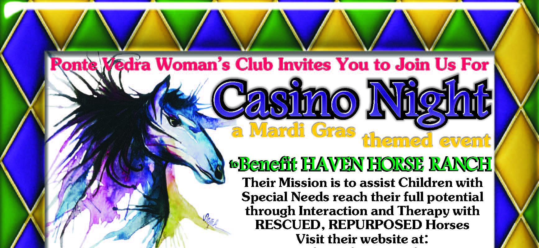 casino night poster2