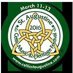 celtic fest logo 2016