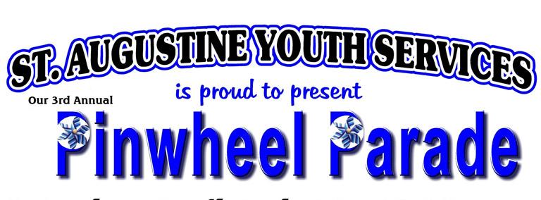 pinwheel parade 2016 remax