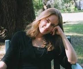 Brittany Maroney