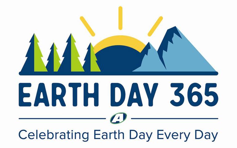 EarthDay365_Logo-small 300dpi