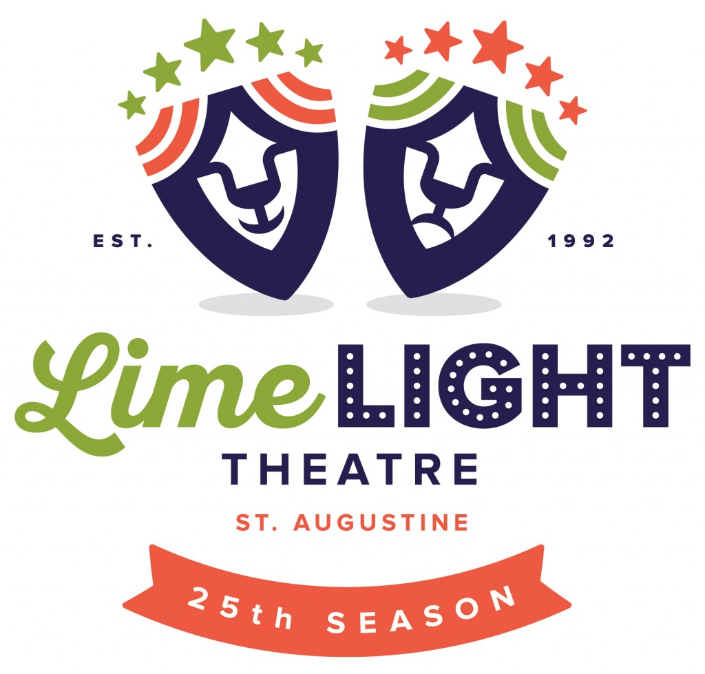 Limelight_Logo-Stacked_Color