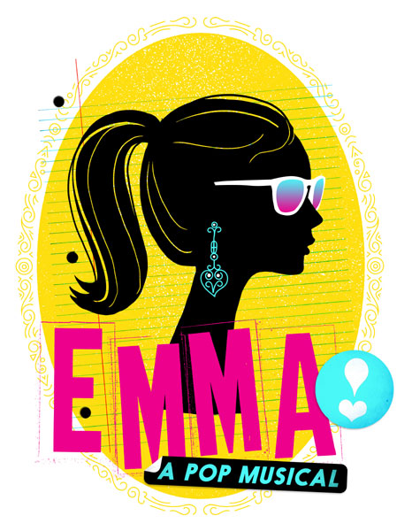 EMMA-A-Pop-Musical