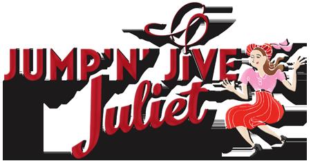 Jump n Jive Juliet