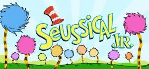 suessical