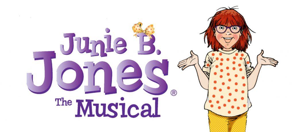 june-b-jones-musical