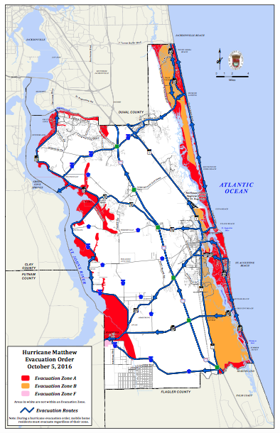 evacuation-zones