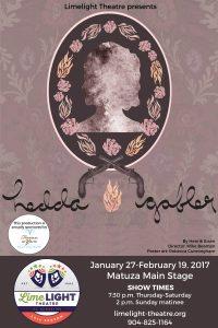 hedda-gabler-poster
