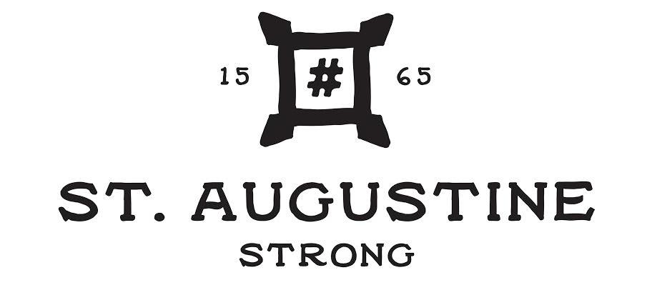 stastrong-logo