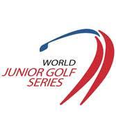 Dec. 28-30: St. Augustine Hosts Junior Golfers from 24 Countries